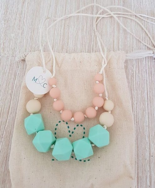 Flash Sale 30% Off Jewellery!