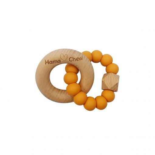 Hex & Wood – Mango